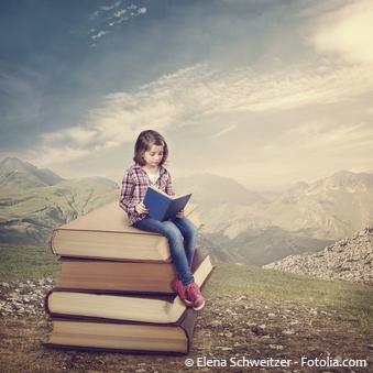 kindern biblische geschichten erzählen